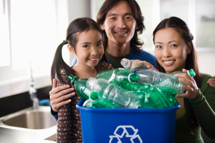 KKG Answers Your Recycling Questions